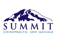 Summit Chiropractic and Massage - Fairbanks